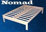 King Size Bed Frame Ebay photos