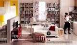 photos of Bed Frame Ikea Malaysia