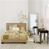 Bed Frame Extension