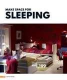 Bed Frame Ikea Malaysia images