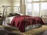 King Size Bed Frame Ebay