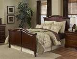 pictures of King Size Bed Frame Ebay