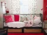 images of Bed Frame Ikea Malaysia
