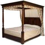 pictures of Emperor Bed Frame