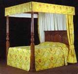 Emperor Bed Frame photos
