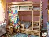 Bed Frame Models
