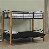 Bed Frames 200 Under photos