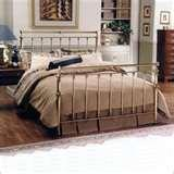 pictures of Antique Bed Frame Values
