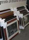 Bed Frames 36x48