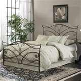 pictures of Bed Frame Nc