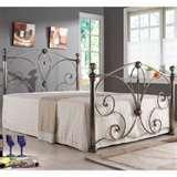 Bed Frames Shops pictures