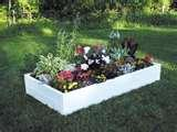 images of Raised Bed Frames Furniture