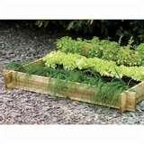 Raised Bed Frames Furniture photos