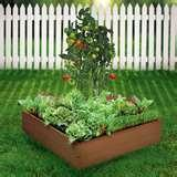 Raised Bed Frames Furniture images