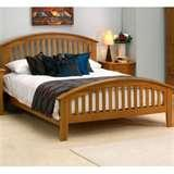 Bed Frame Clearance Sale photos