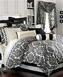 images of Bed Frame Macys
