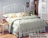 images of Bed Frames Old