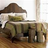 images of Bed Frame Materials