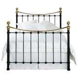 Bed Frame Materials images