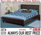 Bed Frame Mattress photos