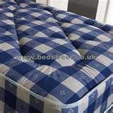 pictures of Bed Frame Mattress