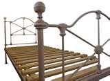 pictures of Bed Frames Laura Ashley