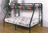 Bed Frames Westchester pictures