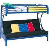 Bed Frames Clearwater pictures