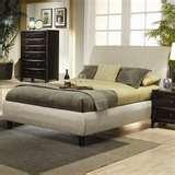 images of Queen Bed Frame Tulsa