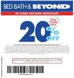 Bed Frames Bath And Beyond pictures