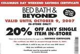 images of Bed Frames Bath And Beyond