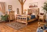Snuggle Bed Frames images