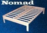 Platform Bed Frame Tx