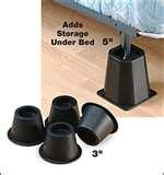 Bed Frames Bed Risers pictures