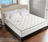 Bed Frames Sleep Number Beds pictures