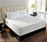 images of Bed Frames Sleep Number Beds