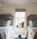 Bed Frame Nautical pictures