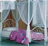 Bed Frame Old Metal Beds images