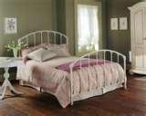photos of Metal Bed Frames Hardware