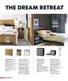 images of Ikea Bed Frames Uk