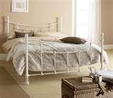 Ikea Bed Frames Uk photos