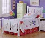 Bed Frame Shipping pictures