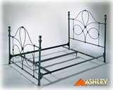 images of Bed Frames Uxbridge