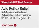 Bed Frames Tallahassee pictures