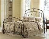 Bed Frames Sydney Sale pictures
