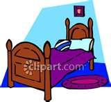 Twin Bed Frame Wood photos