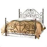 Bed Frames Used Without Box Spring photos