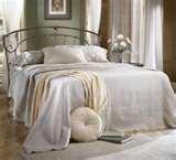 pictures of Bed Frame Jordans Furniture