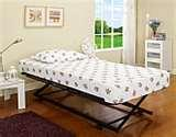 Day Bed Frames Trundles photos