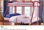 Universal Bed Frames La images